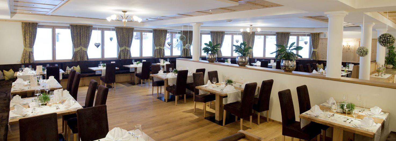 Hotel Radstadt Taxerhof