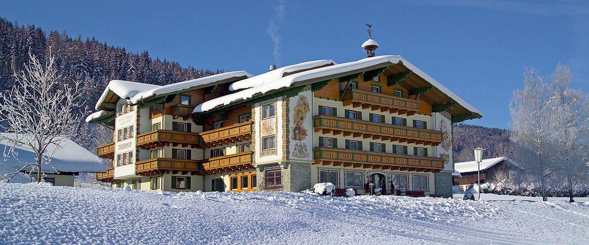 Contact us taxerhof family hotel salzburger land for Design hotel salzburger land