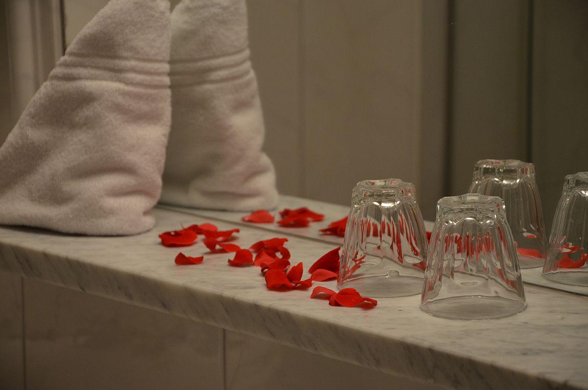 download badezimmer 4 life | vitaplaza, Badezimmer ideen