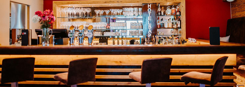 Hotel Taxerhof Radstadt, Salzburger Land - 4 Sterne Familienhotel