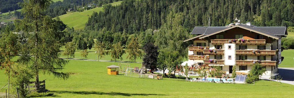 Taxerhof 4 sterne hotel salzburger land radstadt for Design hotel salzburger land