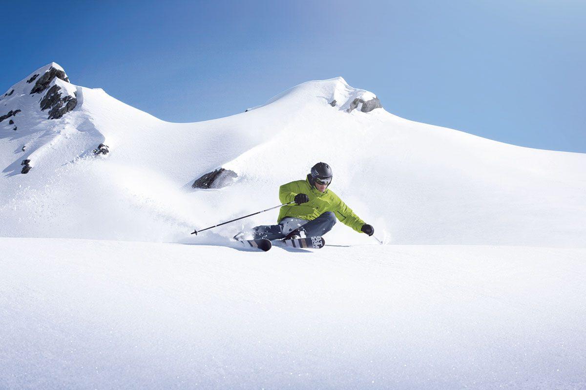 skiing ski amad hotel taxerhof radstadt. Black Bedroom Furniture Sets. Home Design Ideas