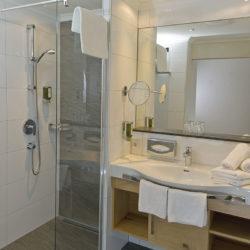 Hotel Taxerhof - Radstadt - Suite Bergdiamant