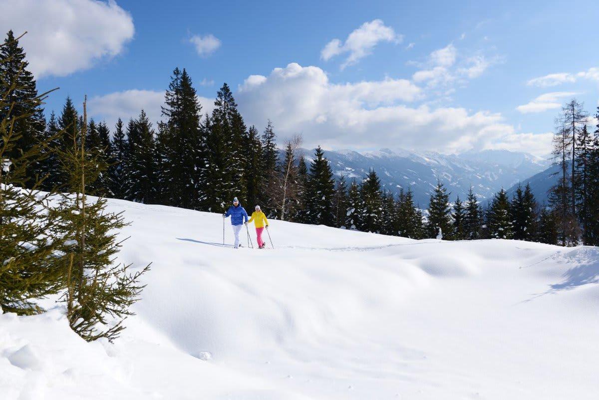 Radstadt Winterwanderwege 01 1400151aea