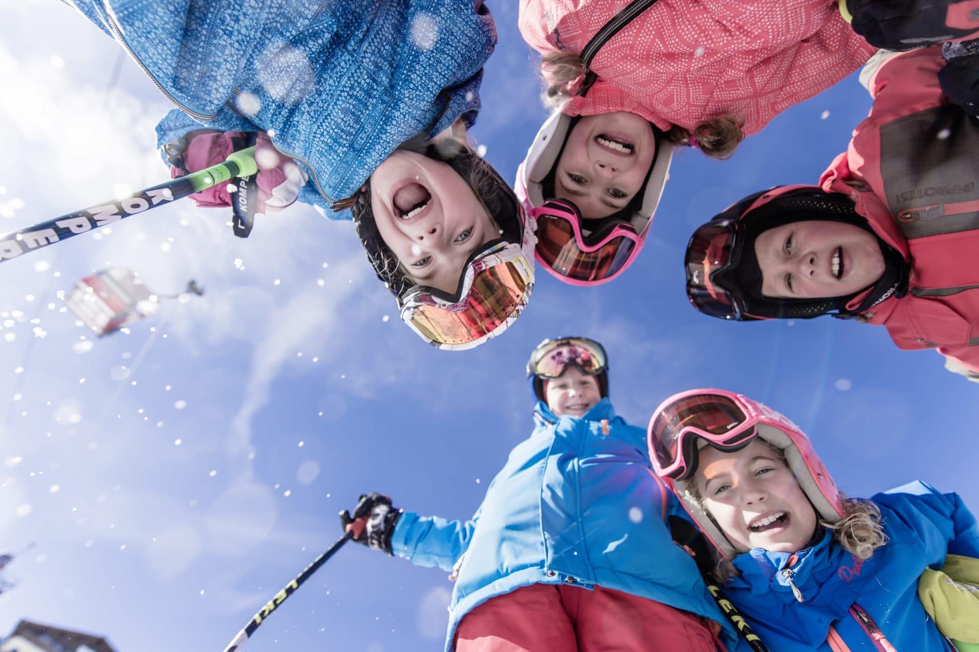 Ski Amade Familykids 26 1