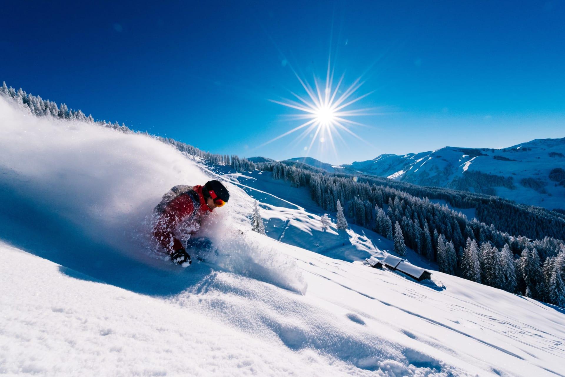 Ski Amade Freeride 05 1