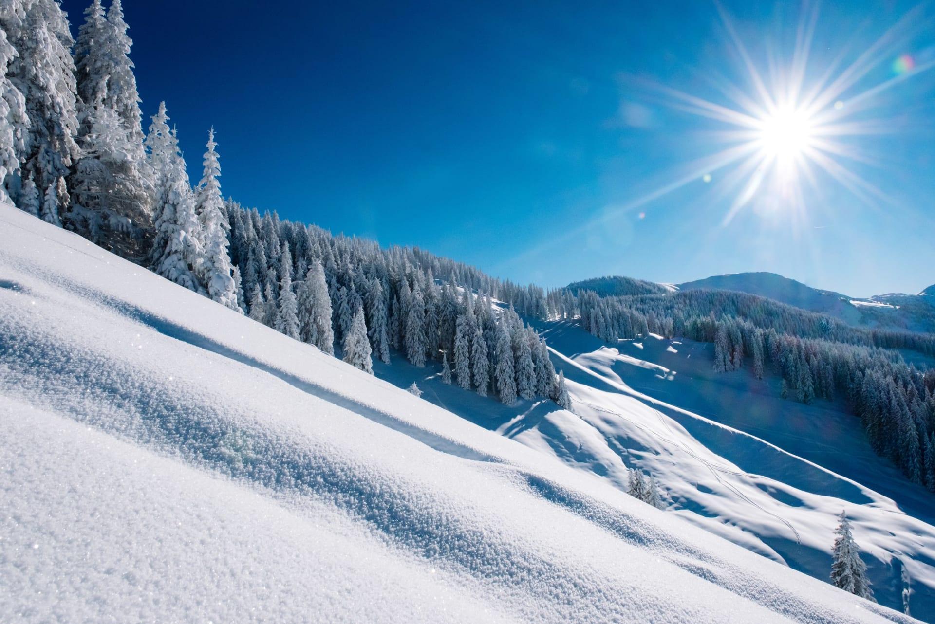 Ski Amade Landschaft Und Misc 17